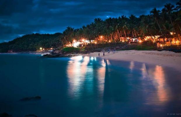 фото отеля Coconut Bay Beach Resort изображение №5