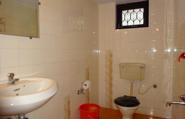 фото Pinto Guest House изображение №14