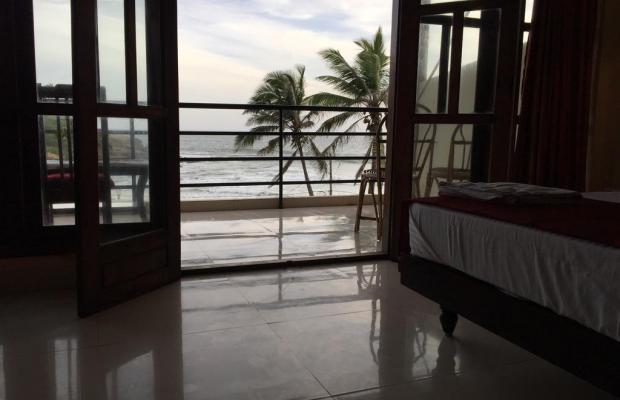 фотографии The Ocean Park Beach Resort изображение №8