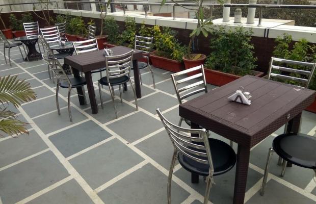 фото Pawan Plaza изображение №6