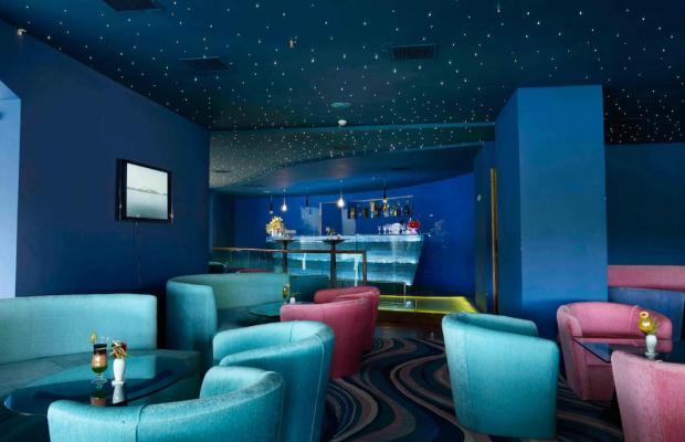 фотографии отеля The Raviz Resort and Spa Ashtamudi  изображение №15