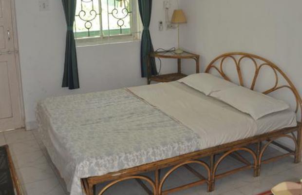 фото JJ's Guest House изображение №2