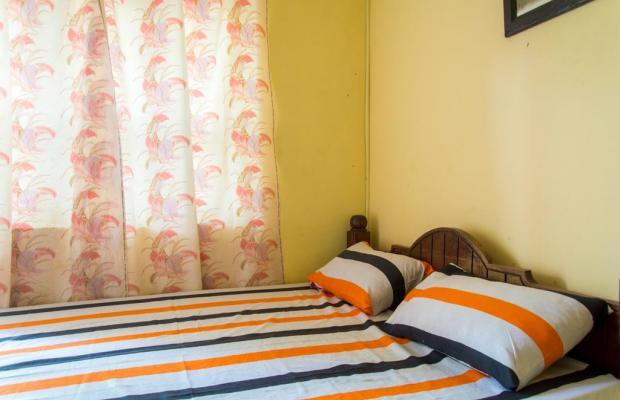 фото отеля Arabian Retreat изображение №9