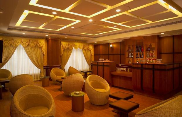 фото отеля Joys Palace изображение №33
