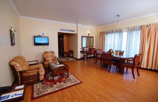 фото отеля Joys Palace изображение №25