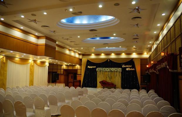 фото отеля Joys Palace изображение №17