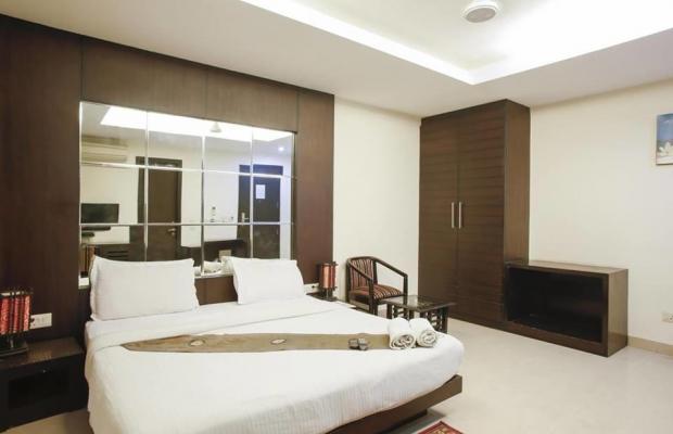 фотографии отеля Nand Kartar Orchid Suites (ex. Siam Orchid Suites) изображение №23