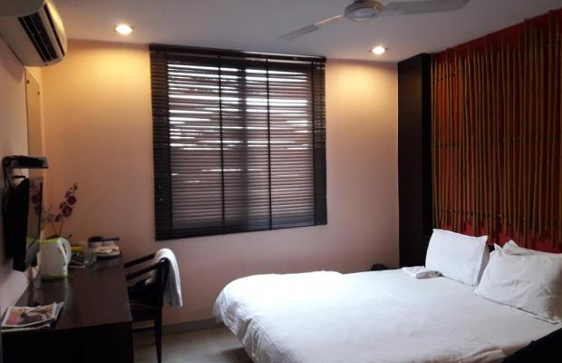 фотографии Nand Kartar Orchid Suites (ex. Siam Orchid Suites) изображение №20