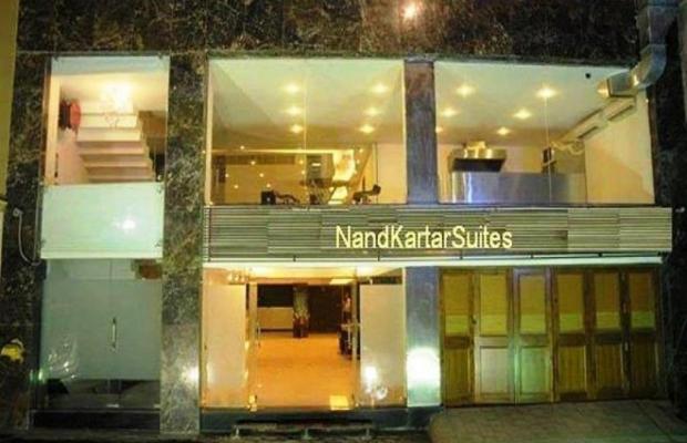 фотографии Nand Kartar Orchid Suites (ex. Siam Orchid Suites) изображение №8