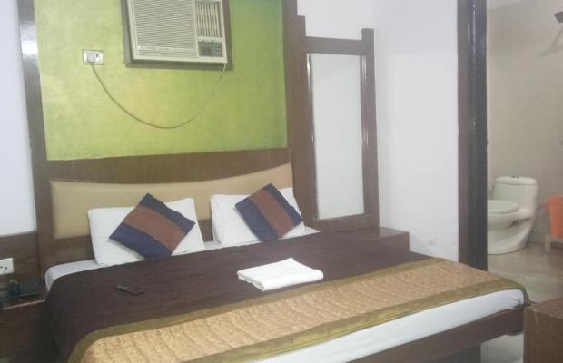 фото отеля Snow White Dx изображение №17