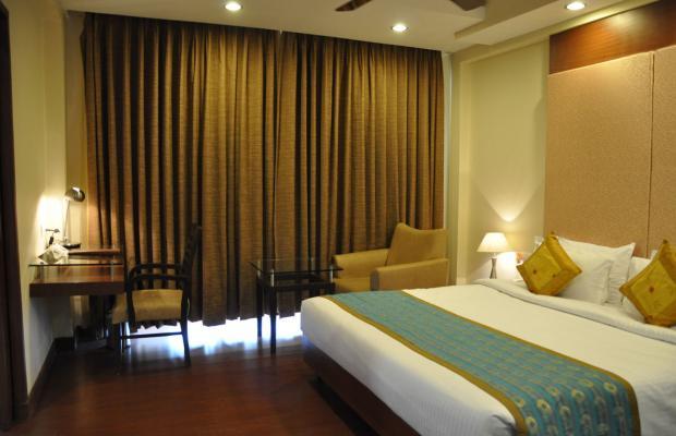 фотографии Cambay Golf Resort Jamdoli изображение №36
