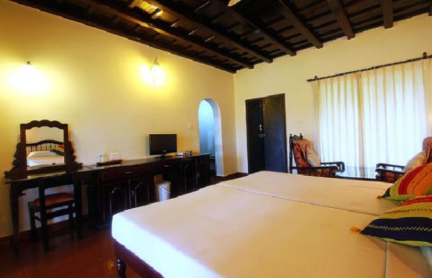 фото Lakshmi Hotel & Resorts изображение №10