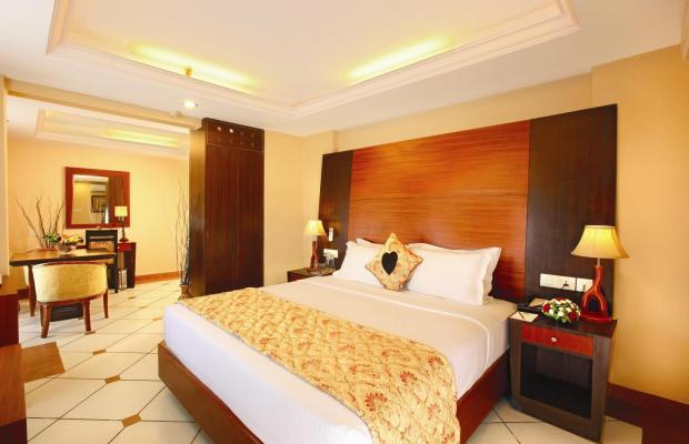фото отеля Emarald Hotel Cochin (ex. Pride Biznotel Emarald) изображение №13