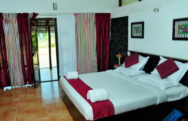 фото Punarjani Ayurvedic Resorts изображение №30