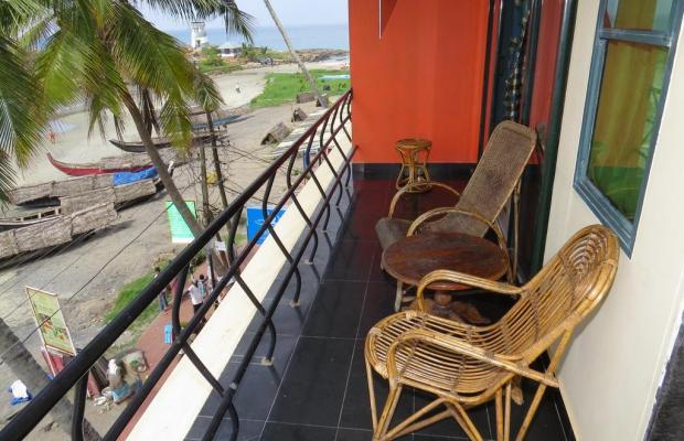 фотографии Hotel Neelakanta изображение №20