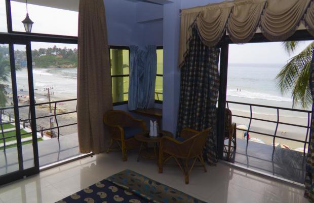 фото Hotel Neelakanta изображение №14