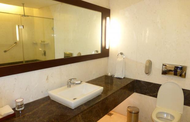 фотографии The Gateway Hotel Pasumalai Madurai (ex. Taj Garden Retreat Madurai) изображение №16