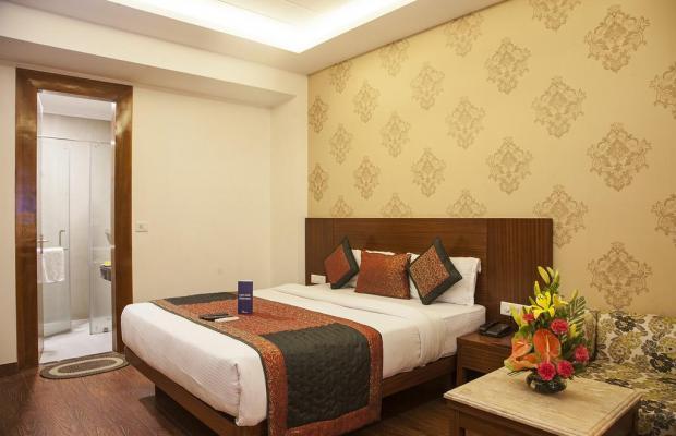 фотографии отеля Lohias изображение №35
