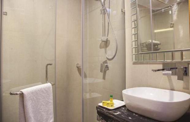 фотографии отеля Lohias изображение №31