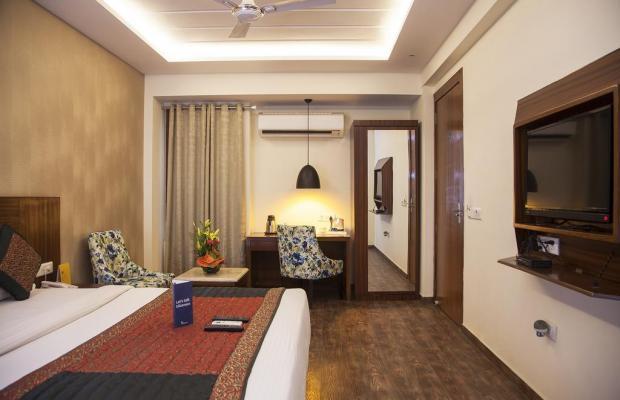 фото отеля Lohias изображение №29