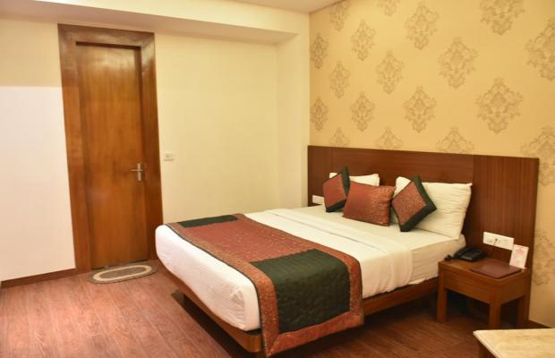 фотографии отеля Lohias изображение №11