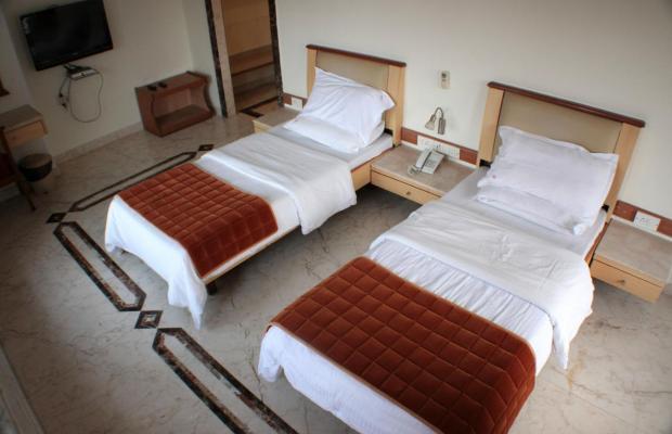 фото отеля Godwin изображение №9