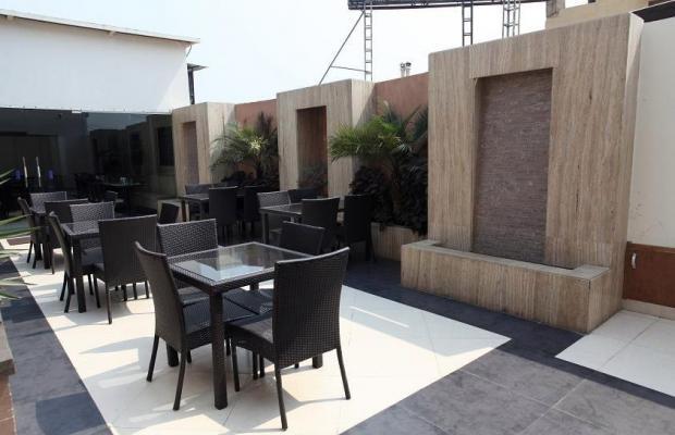 фото Hotel Chanchal Deluxe изображение №14