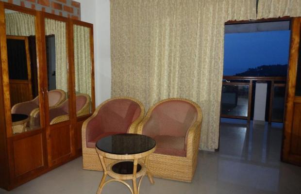 фотографии отеля Sagara Beach Resort изображение №11