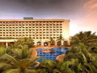 The LaLiT Mumbai (ex. InterContinental The Lalit Mumbai), 5*