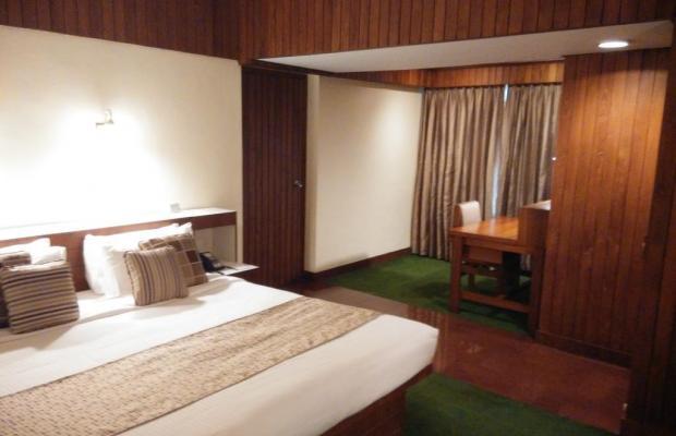 фото отеля Casino Hotel изображение №25