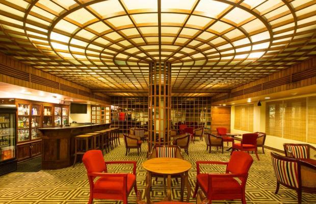 фотографии Casino Hotel изображение №16
