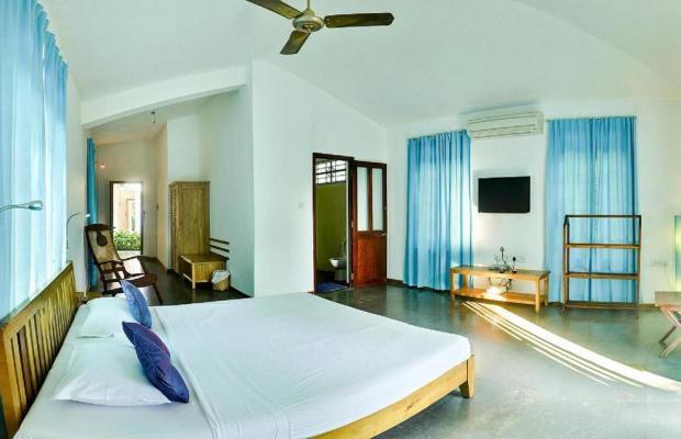 фото Cavala Resort изображение №14
