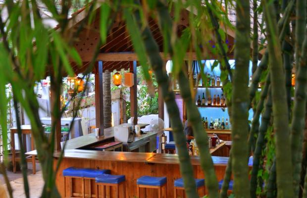 фото отеля Cavala Resort изображение №13