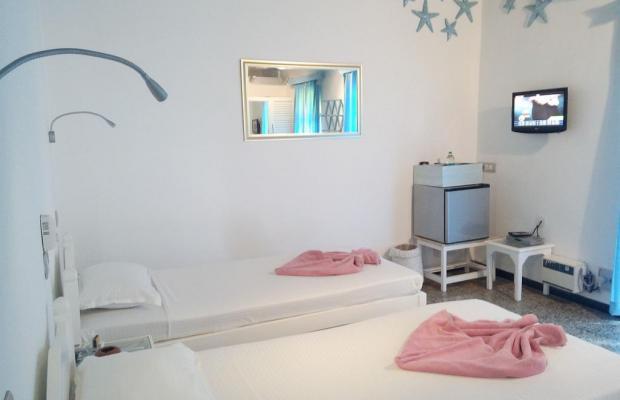 фото Cavala Resort изображение №6