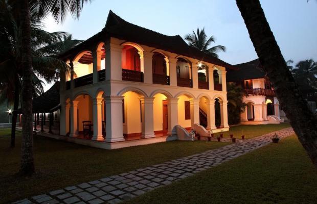 фото Soma Kerala Palace изображение №18