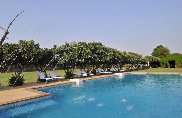 фотографии отеля Best Western Resort Country Club изображение №19