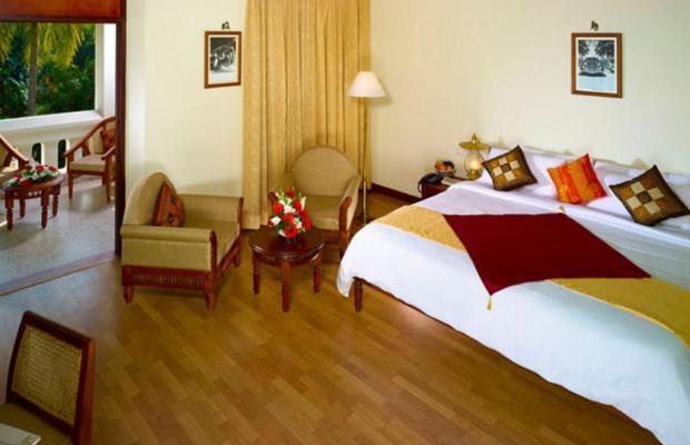 фото отеля KTDC Mascot Hotel изображение №29