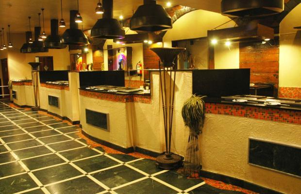 фото VITS Mumbai (ex. Lotus Suites) изображение №34