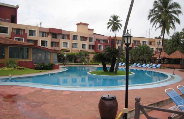 фото Cidade De Goa изображение №2