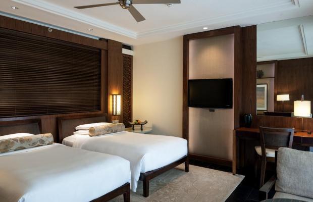 фото отеля Grand Hyatt Goa изображение №5
