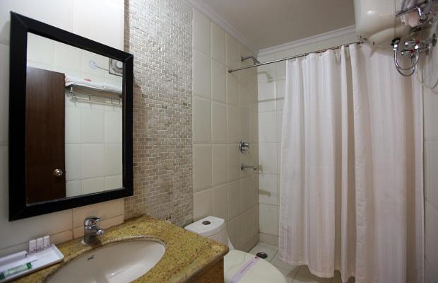 фотографии The Class - A Unit of Lohia Group of Hotels изображение №20