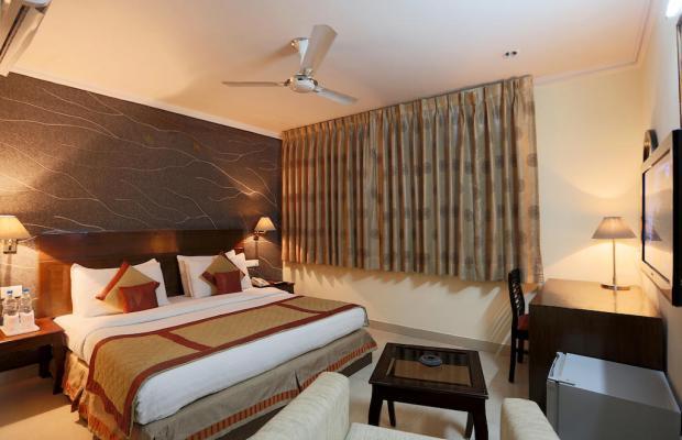 фото The Class - A Unit of Lohia Group of Hotels изображение №10