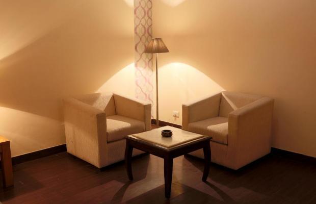 фото отеля The Class - A Unit of Lohia Group of Hotels изображение №9