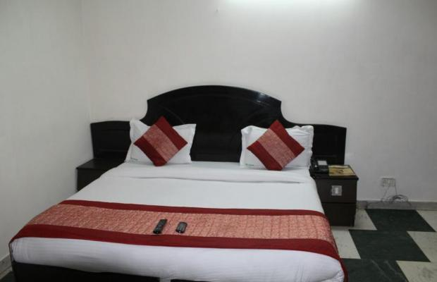 фотографии отеля Singh Continental изображение №3