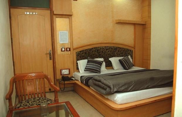 фотографии отеля The Sunder изображение №7
