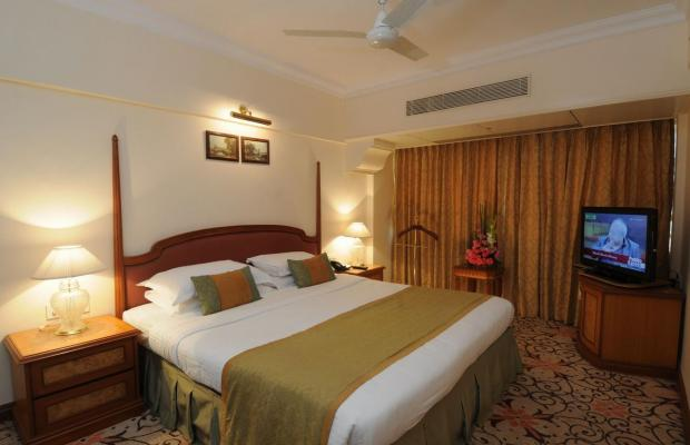 фото отеля Fariyas изображение №21