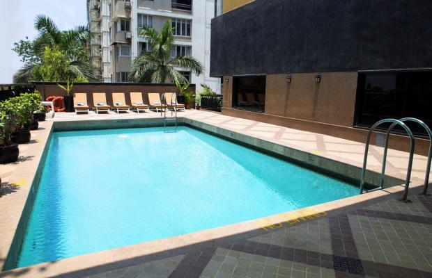 фото отеля Fariyas изображение №1