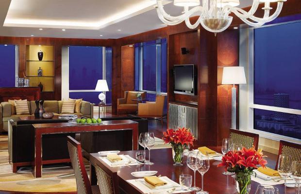 фотографии отеля Four Seasons Hotel Mumbai изображение №11