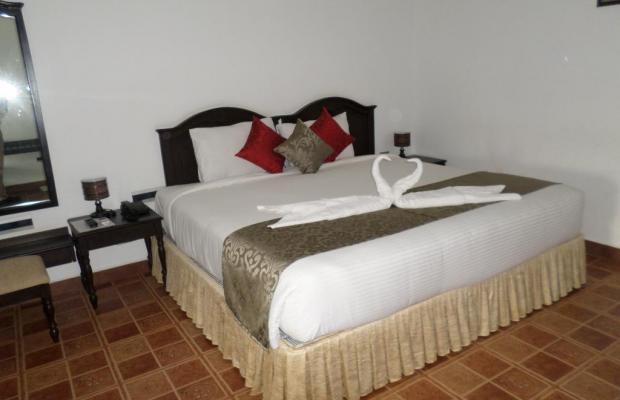 фотографии отеля Sanskruti Quality Resort изображение №11