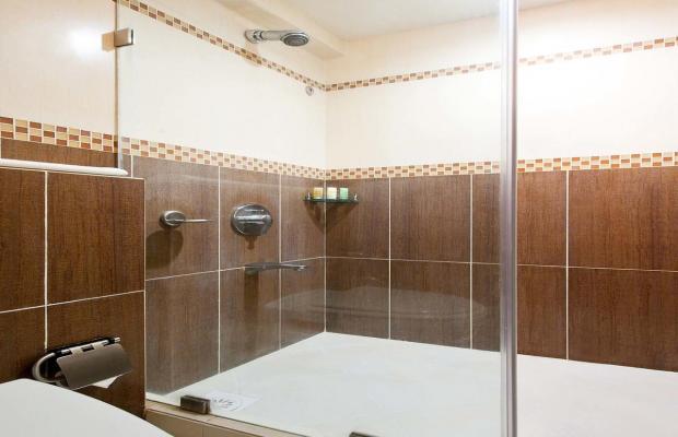 фото отеля Grand Residency Hotel & Serviced Apartments изображение №25